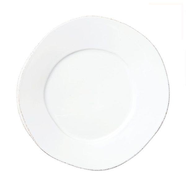 Vietri Lastra European Dinner Plate