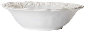 Juliska Jardins Du Monde Large 11″ Serving Bowl