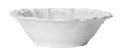 Juliska Jardins Du Monde Small 9″ Serving Bowl