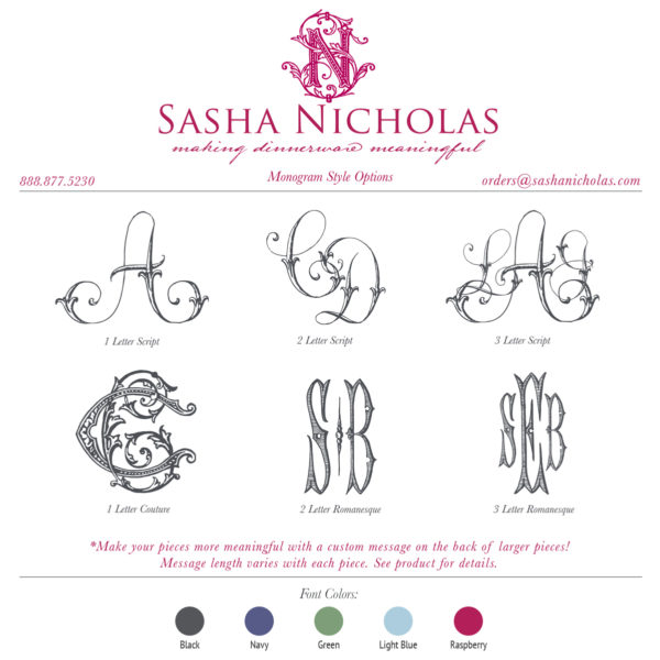 Sasha_Nicholas_Monogram_Styles_Colors