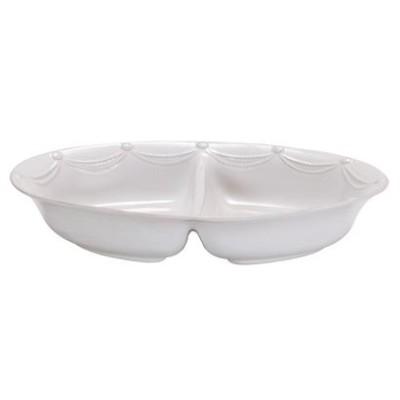 b&t divided bowl