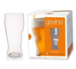 govino beer