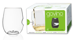 govino white 4 pack