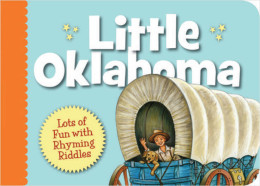 little oklahoma