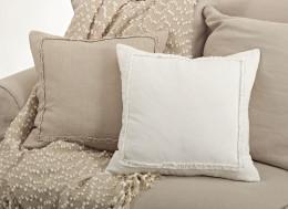 mathilde pillows