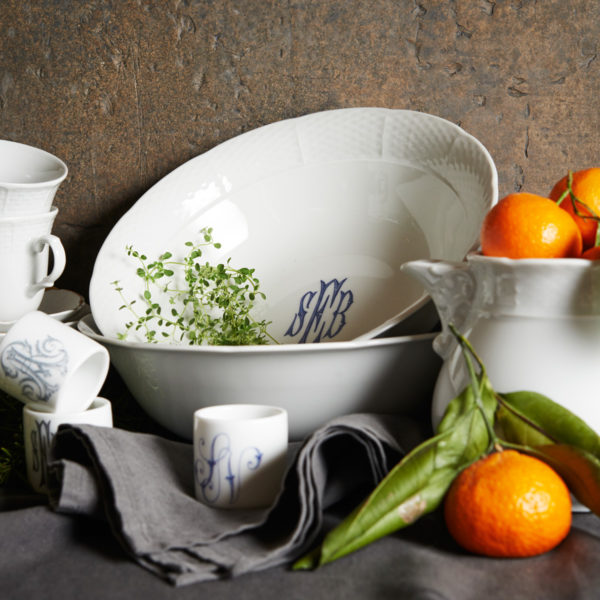 Sasha_Nicholas_weave_bowl_iwth_3_letter_romanesque_monogram_oranges__14646.1427991094.1280.1280
