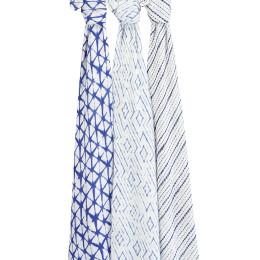 9213_1-swaddle-muslin-silky-soft-blue-pattern