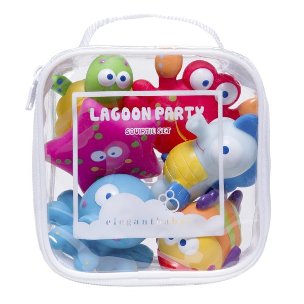 Lagoon Party Squirties1