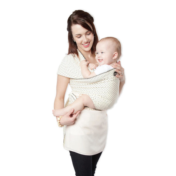 Moby Wrap Designs