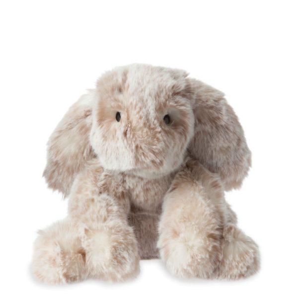 Luxe Aspen Bunny