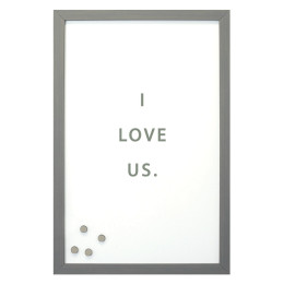 i-love-us