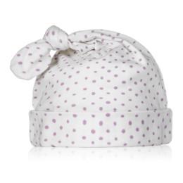 lavender-dot-hat1