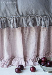linen-whisper-bed-skirt