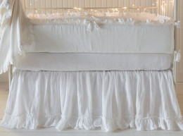 linen-whisper-bed-skirt2