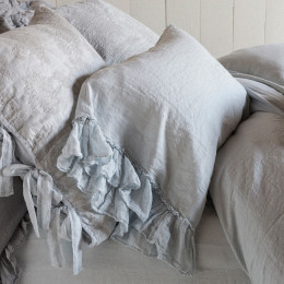 linen-whisper-pillow