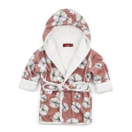 rose-floral-robe