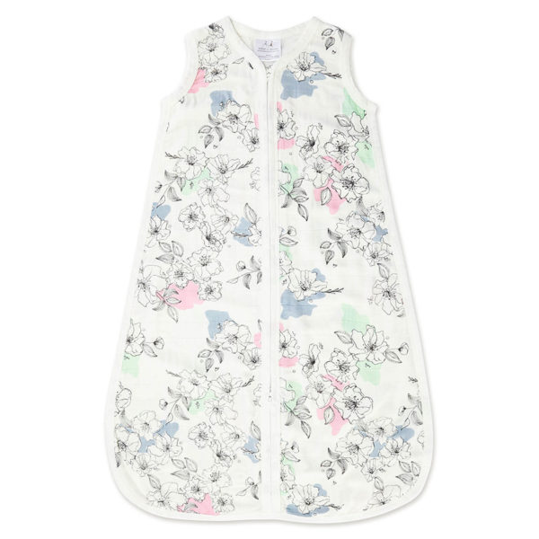 Aden And Anais Meadowlark Bamboo Sleep Sack