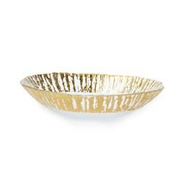 rufolo-med-bowl