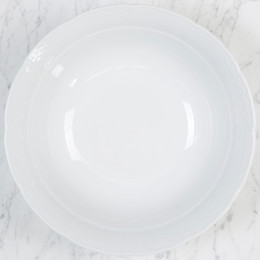 weave-bowl-lg