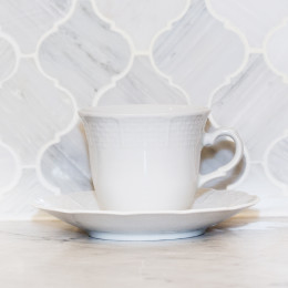 weave-cup-saucer