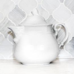 weave-teapot