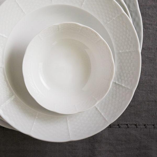 weave-fruit-bowl1