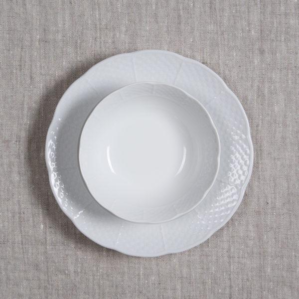 weave-fruit-bowl2