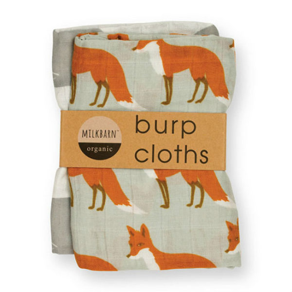 FOX WHALE BURPIE1