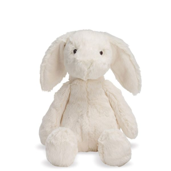 Riley Rabbit Stuffed Animal