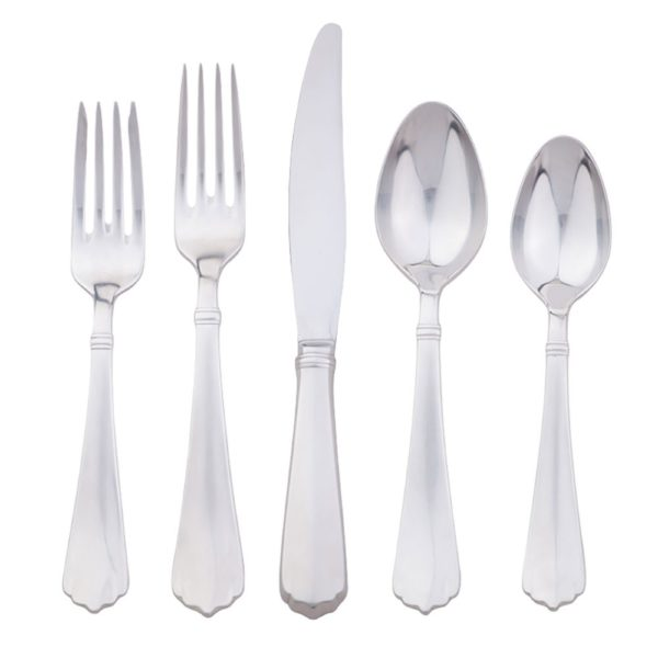 Juliska Kensington Flatware Set