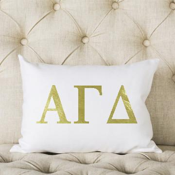 AGD PILLOW