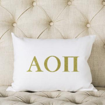 Sorority Bundle B