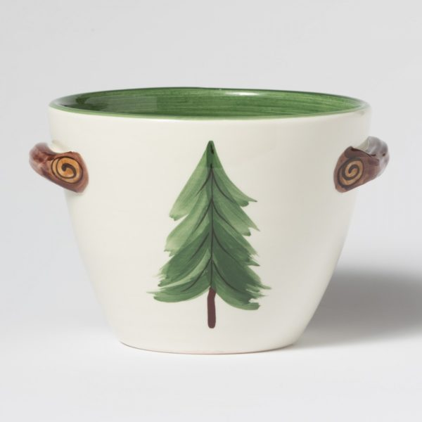 Osn Deep Serving Bowl1