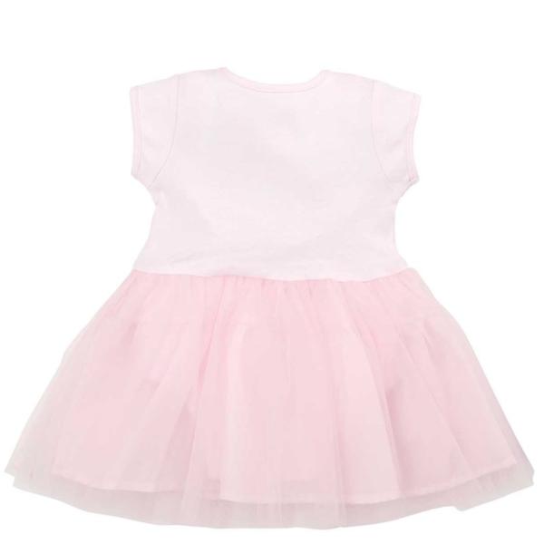 Tutu Dress2