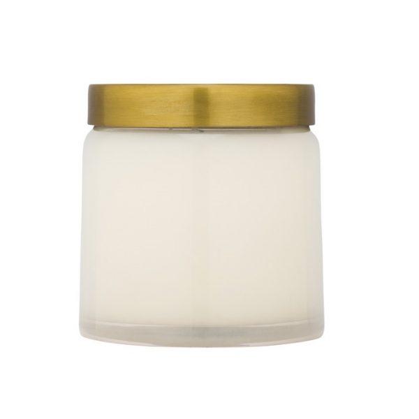 Aspen Bay Tinted Jar – Ambrosia