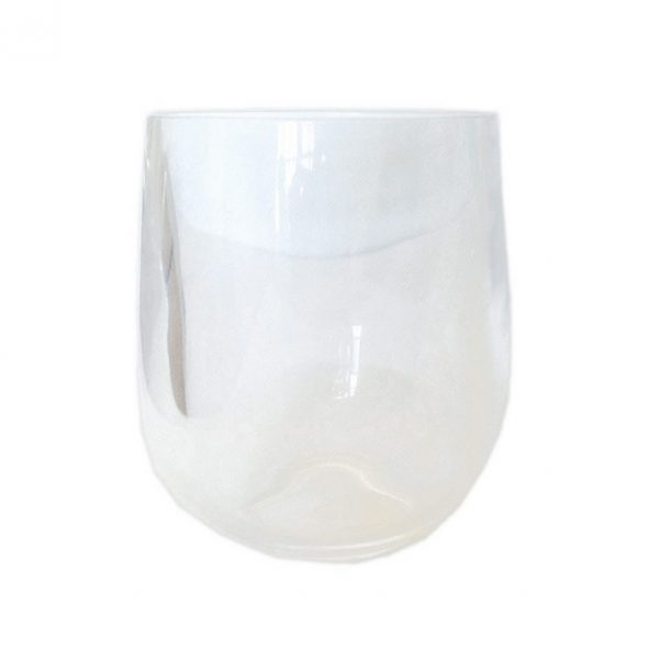 Caspari Acrylic Tumbler