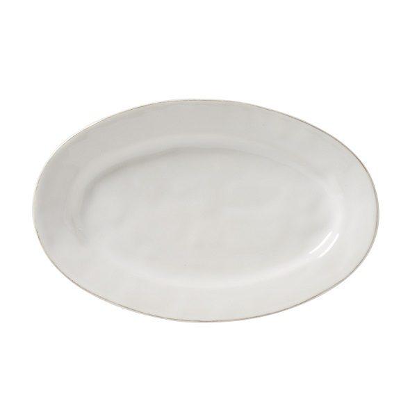 Juliska Puro Oval 15″ Platter