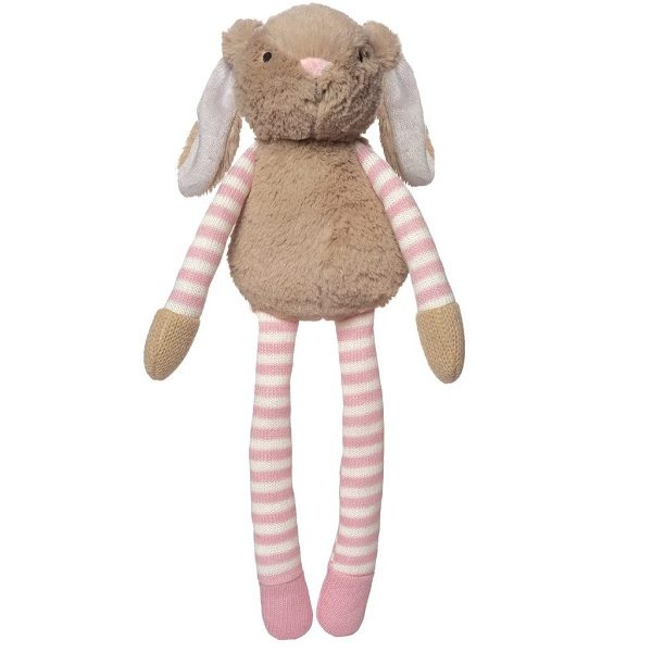 Manhattan Toy Twiggies Jilly Stuffed Animal