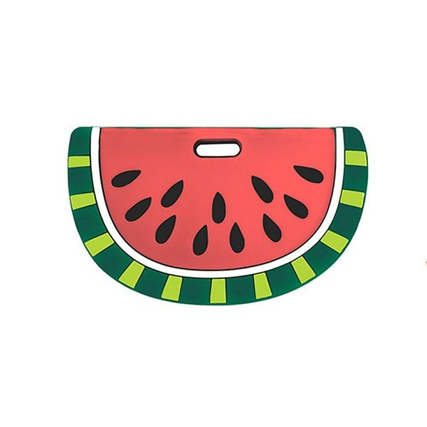 Silli Chews Watermelon Teether
