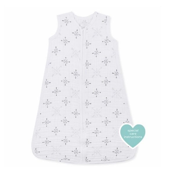 Aden + Anais Lovestruck Classic Sleep Sack