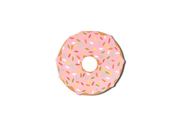 Happy Everything Donut Big Attachment
