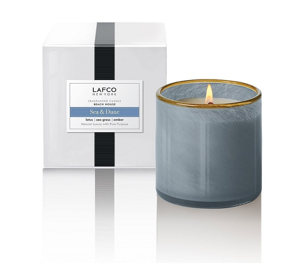 Lafco Sea & Dune Beach House Candle