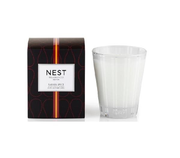 Nest Sahara Spice Classic Candle