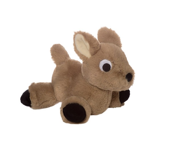 Manhattan Toy Baby Fawn
