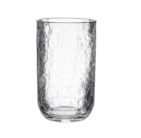 Hugo Highball Glass