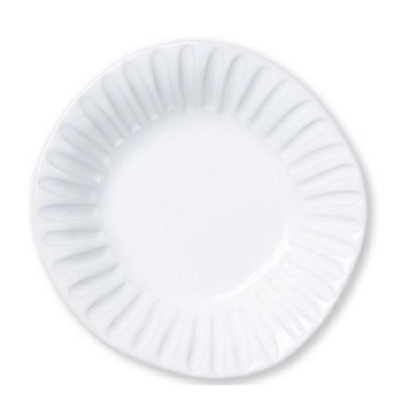 Vietri Incanto Stripe Pasta Bowl