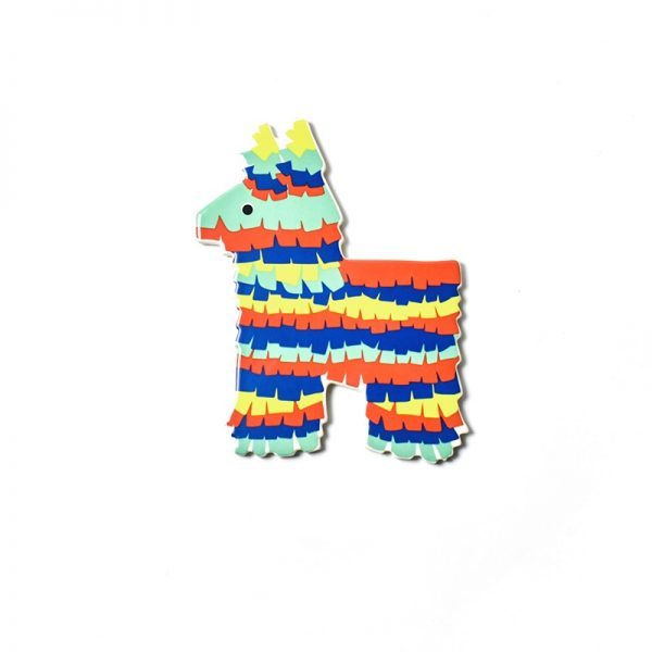 Coton Colors Pinata Attachment