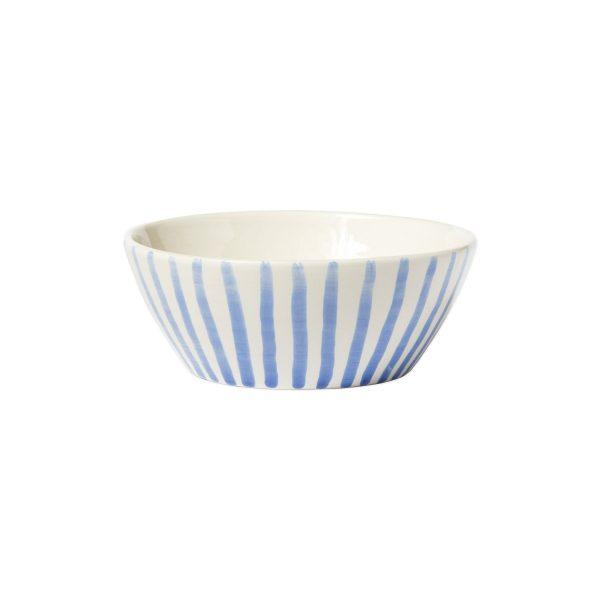 Modello Cereal Bowl