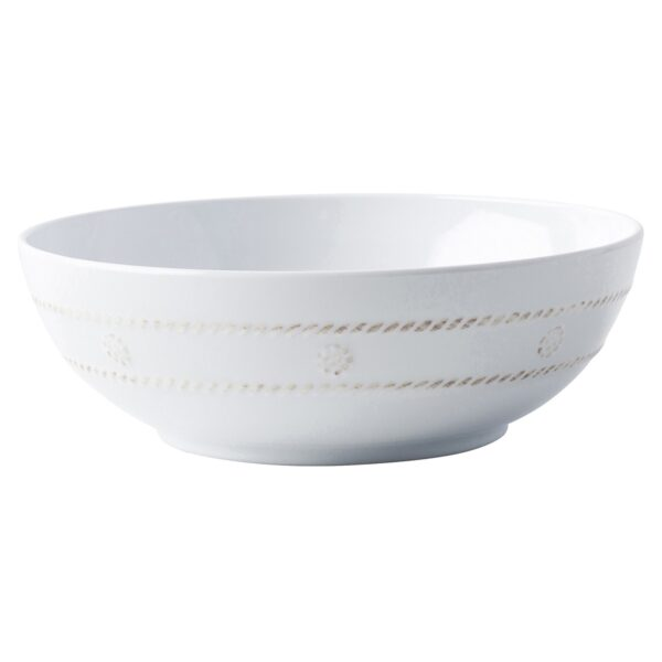 Berry & Thread Melamine Pasta Bowl