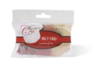 The Resident Chef BLT Dip Mix